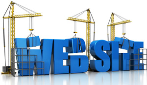website design company in edgware